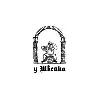 Логотип компании «ресторан»