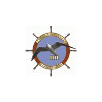 "Логотип компании «Туристический клуб ""Чайка-НН""»"