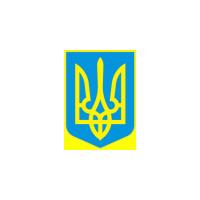 Логотип компании «Министерство экономики Украины»