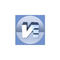 Логотип компании «Институт экономики УрО РАН»
