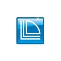 Логотип компании «ТК Ледово»