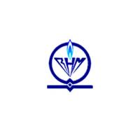 Логотип компании «Волгограднефтемаш»