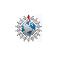 Логотип компании «Photoxerox»