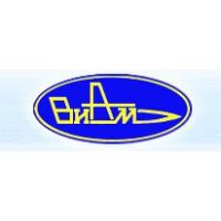 Логотип компании «Всероссийский научно-исследовательский институт авиационных материалов (ВИАМ ГНЦ)»
