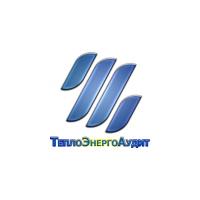 Логотип компании «ТеплоЭнергоАудит»