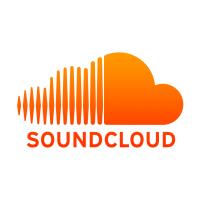 Логотип компании «SoundCloud»