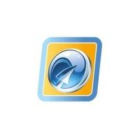 Логотип компании «ШОКЛ»