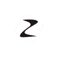 Логотип компании «Zymios»