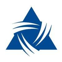 Логотип компании «ЭЛКОМ+»
