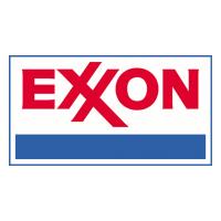 Логотип компании «Exxon Neftegas Limited»