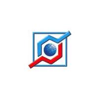Логотип компании «Ангарский завод полимеров»