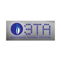 Логотип компании «ЭТА и К»