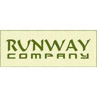 Логотип компании «RunCom»