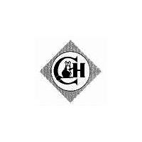 Логотип компании «Институт химии нефти СО РАН»