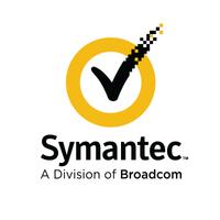 Логотип компании «Symantec»
