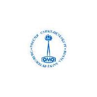 Логотип компании «ЛОМО»