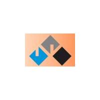 Логотип компании «Нефтегазконсалт»