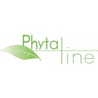 Логотип компании «Фита лайн»
