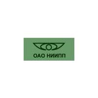 Логотип компании «Научно-исследовательский институт полупроводниковых приборов  (НИИПП)»