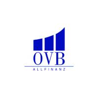 Логотип компании «ОВБ Алфинанц Украина»