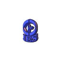 Логотип компании «Институт энергетической стратегии (ИЭС)»
