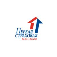 Логотип компании «Первая страховая компания»