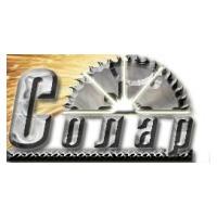 Логотип компании «Солар»