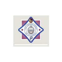 Логотип компании «2-ой Центральный Клинический Госпиталь им. П.В. Мандрыка (2 ЦВКГ МО РФ)»