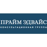 Логотип компании «АКГ Прайм-Эдвайс»
