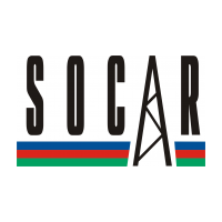 State Oil Company of Azerbaijan Republic (SOCAR)