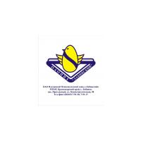 Логотип компании «Племенной птицеводческий завод Лабинский»