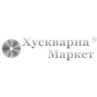 Логотип компании «Техномаркет»