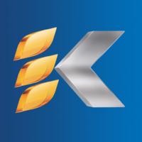 Логотип компании «ПАО «Крайинвестбанк»»
