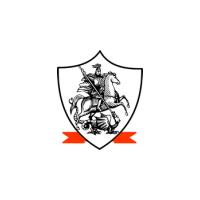 Логотип компании «Столичная коллегия адвокатов»
