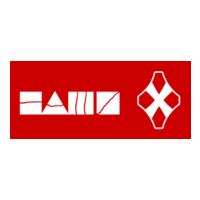 Логотип компании «Молодежное демократическое антифашистское движение (МДАД) Наши»