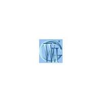 Логотип компании «НИИ ВОДГЕО»