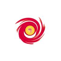 Логотип компании «Ижевский Буддийский центр Алмазного Пути школы Карма Кагью»