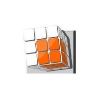 Логотип компании «Информационное Агентство ROSNED»