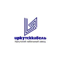 Логотип компании «Иркутсккабель»