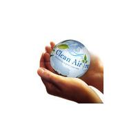 Логотип компании «ИП Лощинская Н.В.»