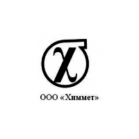Логотип компании «Химмет»