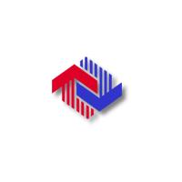 Логотип компании «Санкт-Петербургский государственный университет низкотемпературных и пищевых технологий (СПбГУНиПТ)»