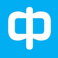 Логотип компании «ФРИИ»