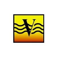Логотип компании «Завод Волна»