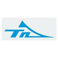 Логотип компании «Техприбор»