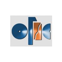 Логотип компании «Омский государственный институт сервиса (ОГИС)»