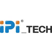 Логотип компании «IPI»