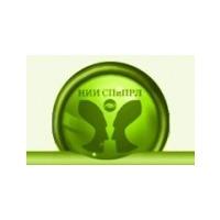 Логотип компании «Научно-Исследовательский Институт Социальной Психологии и Психологии Развития Личности»