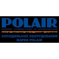 Логотип компании «Полаир»
