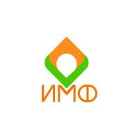 Логотип компании «Ивановская мебельная фабрика»